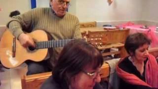 valsesia-www-coroingrato-it