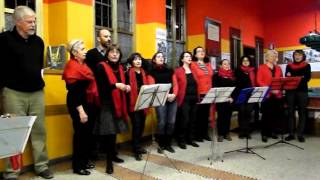 valzer-dei-disertori-coro-ingrato