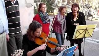 varda-giulay-www-coroingrato-it