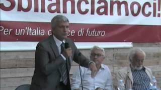 vendola-si-sbilancia-intervento-al-forum-di-sbilanciamoci-2012