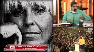 venezuela-respinto-un-tentativo-di-golpe-intervista-a-geraldina-colotti