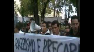 verona-11-ottobre-2010-immigrati-in-piazza