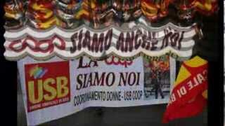 via-lausterita-usb-sciopero-roma-18-ottobre-2013