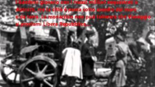 viareggio-1920-storie-di-calcio-e-di-rivoluzione