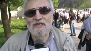 vicenza-11-aprile-2011-morte-al-lavoro-parla-germano-raniero-usb-vicenza-piu
