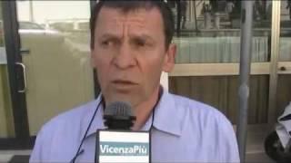 vicenza-11-aprile-2011-morte-al-lavoro-parla-thibault-usb-vicenza-piu
