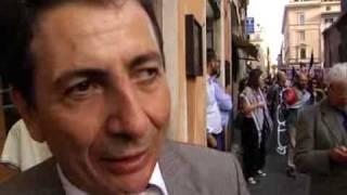 video-agenzia-ami-usb-in-piazza-contro-il-terrorismo-di-stato-israeliano-ami