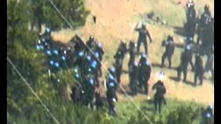 video-shock-3-luglio-no-tav-violenza-polizia
