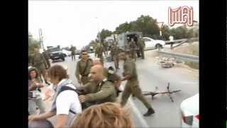 welcome-in-palestine-la-violenza-dei-soldati-israeliani