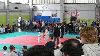 xix-trofeo-di-judo-della-resistenza-a-paderno-dugnano-2-of-2