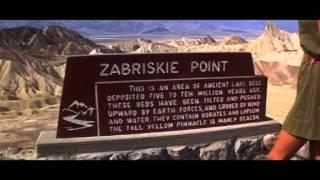 zabriskie-point-1970-regia-di-michelangelo-antonioni
