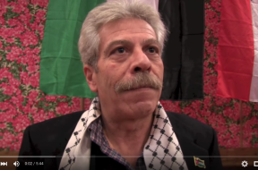 Bassam Saleh Fatah Italia