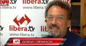 Cremaschi Libera.tv