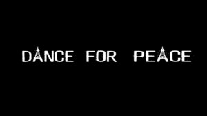 Dance for Peace - Danza per la Pace