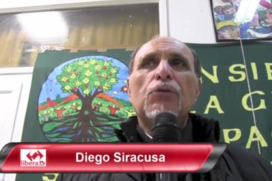 Diego Siracusa