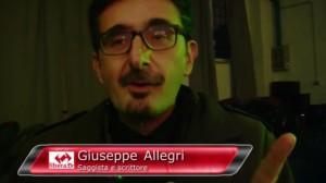Giuseppe Allegri