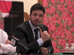 Luca Frusone