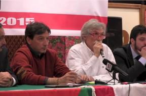 Maurizio Falessi
