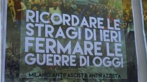 Ricordare piazza Fontana