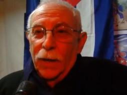 Rodney Lopez Clemente