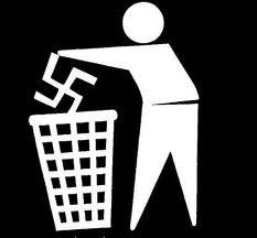 Anti Fascismo Logo