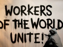 Appello Antiliberista e Anticapitalista