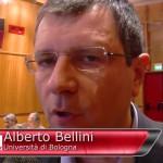 Alberto Bellini