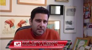 Carlo D'Ippoliti