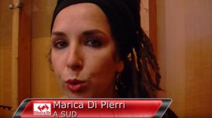 Marica di Pierri