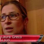 Laura Greco - A sud