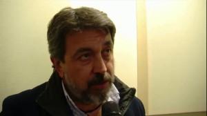 Marco Lucentini