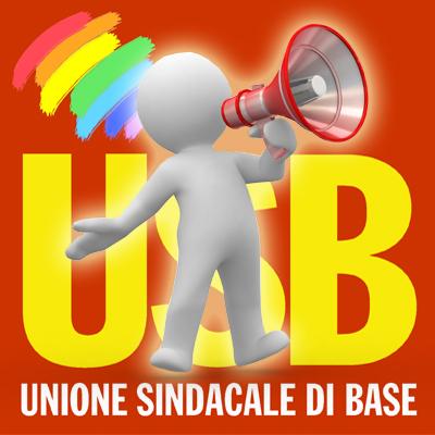 Coordinamento nazionale confederale USB