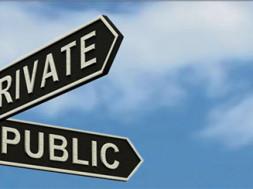 pubblico-e-privato_01