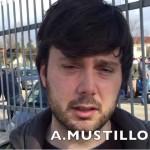 Alessandro Mustillo - Partito Comunista