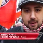 Alessio Areno