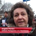Angela Persici
