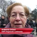 Ardemia Oriani