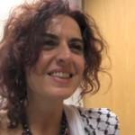 Cristina Manzone - Attrice