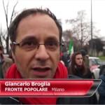 Giancarlo Broglia