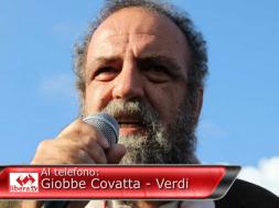 Giobbe Covatta Verdi