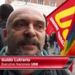 Guido Lutrario
