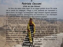 Patrizia Cecconi