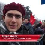 Peppe Vivone