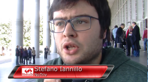 Stefano Iannillo