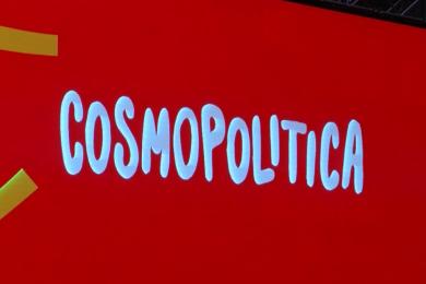 cosmopolitica
