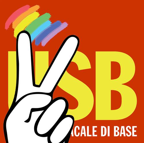 USB continua a crescere: primo sindacato alla Saipem di Fano
