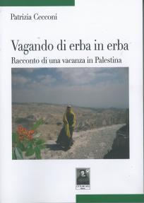 vagando_di_erba_in_erba