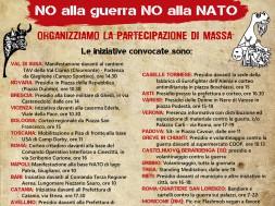 12 marzo no war Progr (4)