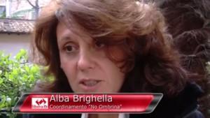 Alba Brighella