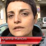 Arianna Mancini - USB